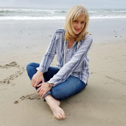 Victoria Bearden - Astrology & Psychic Readings In San Diego County